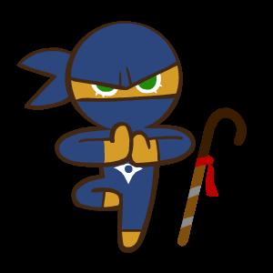 https://static.tvtropes.org/pmwiki/pub/images/ninja_cookie.png