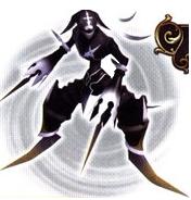 https://static.tvtropes.org/pmwiki/pub/images/ninja_khiii.png