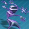 https://static.tvtropes.org/pmwiki/pub/images/ninja_mono.PNG