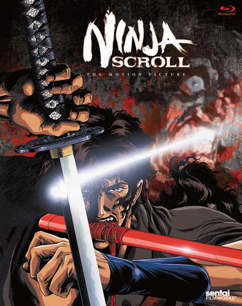 http://static.tvtropes.org/pmwiki/pub/images/ninja_scroll_blu_ray_hyb.jpg