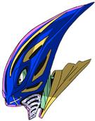 https://static.tvtropes.org/pmwiki/pub/images/ninja_slayer_albatross10.jpg