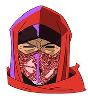 https://static.tvtropes.org/pmwiki/pub/images/ninja_slayer_answerer5.png