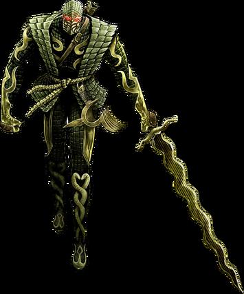 https://static.tvtropes.org/pmwiki/pub/images/ninja_slayer_basilisk.png