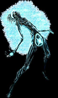 https://static.tvtropes.org/pmwiki/pub/images/ninja_slayer_daedalus.png