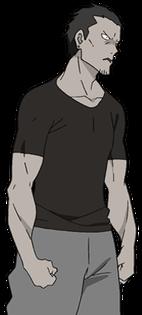 https://static.tvtropes.org/pmwiki/pub/images/ninja_slayer_daigo2.png