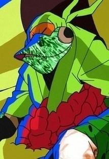 https://static.tvtropes.org/pmwiki/pub/images/ninja_slayer_frogman15.jpg