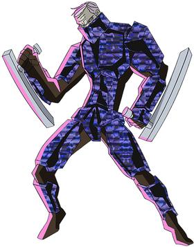 https://static.tvtropes.org/pmwiki/pub/images/ninja_slayer_gatekeeper15.png