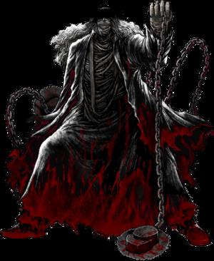 https://static.tvtropes.org/pmwiki/pub/images/ninja_slayer_genocide11.png