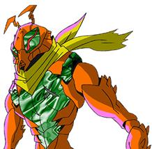 https://static.tvtropes.org/pmwiki/pub/images/ninja_slayer_myrmidon17.png