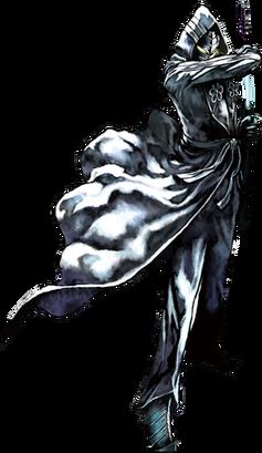 https://static.tvtropes.org/pmwiki/pub/images/ninja_slayer_silver3.png
