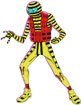https://static.tvtropes.org/pmwiki/pub/images/ninja_slayer_spider.png