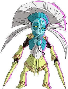 https://static.tvtropes.org/pmwiki/pub/images/ninja_slayer_sword_dancer.png