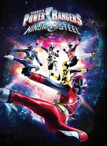 https://static.tvtropes.org/pmwiki/pub/images/ninja_steel_poster.jpg
