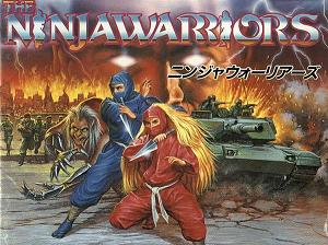 https://static.tvtropes.org/pmwiki/pub/images/ninja_warriors_9423.PNG