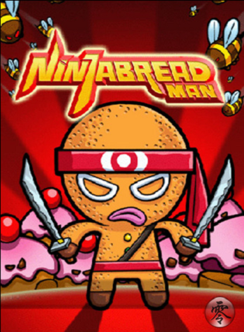 https://static.tvtropes.org/pmwiki/pub/images/ninjabread_man.png