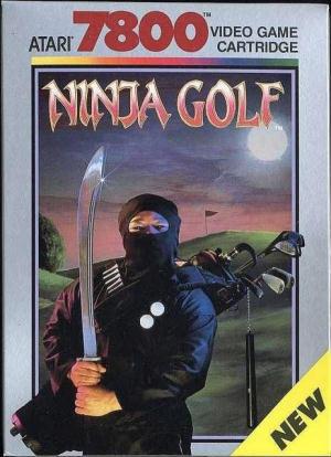 http://static.tvtropes.org/pmwiki/pub/images/ninjagolf_8267.jpg