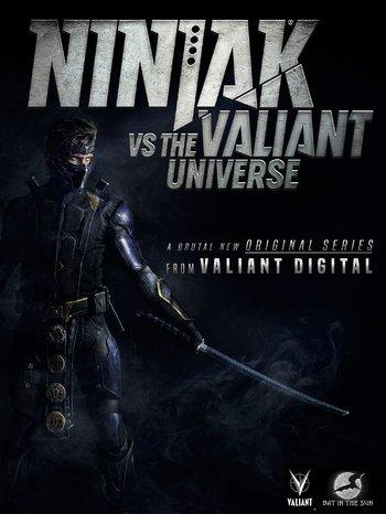 https://static.tvtropes.org/pmwiki/pub/images/ninjak_vs_the_valiant_universe_trailer_promo_ad.jpg