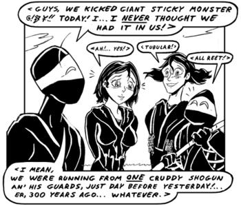 http://static.tvtropes.org/pmwiki/pub/images/ninjas.jpg