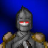 https://static.tvtropes.org/pmwiki/pub/images/ninjaspiritport.png