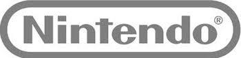 http://static.tvtropes.org/pmwiki/pub/images/nintendo-logo-grey_5871.jpeg