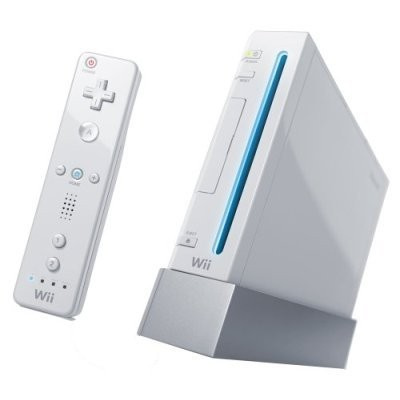 http://static.tvtropes.org/pmwiki/pub/images/nintendo-wii-console.jpg