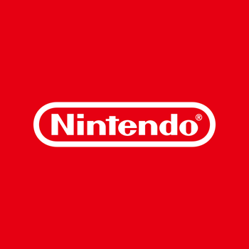 https://static.tvtropes.org/pmwiki/pub/images/nintendo_2016_logo.png
