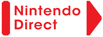 http://static.tvtropes.org/pmwiki/pub/images/nintendo_direct_logo_4834.png