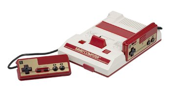 nintendo entertainment system useful notes tv tropes