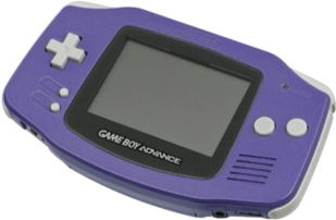 http://static.tvtropes.org/pmwiki/pub/images/nintendo_game_boy_advance_purple_fl_transp.png