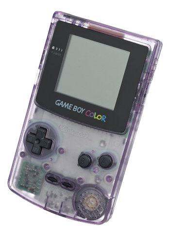 https://static.tvtropes.org/pmwiki/pub/images/nintendo_game_boy_color_fl.jpg