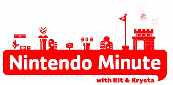 https://static.tvtropes.org/pmwiki/pub/images/nintendo_minute.png