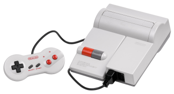 https://static.tvtropes.org/pmwiki/pub/images/nintendo_nes_101_toploader_console.png