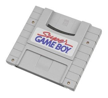 https://static.tvtropes.org/pmwiki/pub/images/nintendo_super_game_boy.jpg