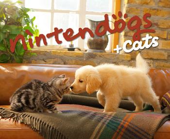 https://static.tvtropes.org/pmwiki/pub/images/nintendogscats_6.jpg
