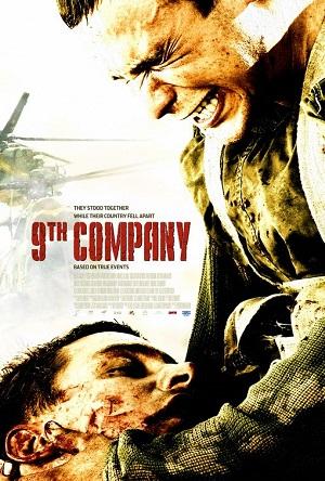 https://static.tvtropes.org/pmwiki/pub/images/ninth-company-movie-poster_8165.jpg