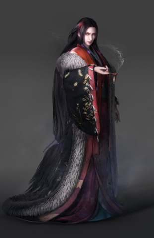 https://static.tvtropes.org/pmwiki/pub/images/nioh_yodogimi.png