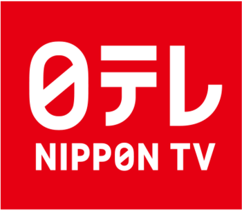 Nippon Television (Creator) - TV Tropes