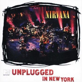 https://static.tvtropes.org/pmwiki/pub/images/nirvana-mtv-unplugged-in-new-york-front_8069.jpg