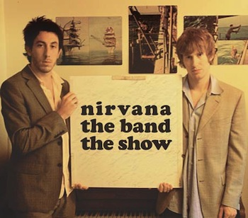https://static.tvtropes.org/pmwiki/pub/images/nirvana-the-band-the-show_4249.jpg