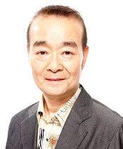 https://static.tvtropes.org/pmwiki/pub/images/nishimura_tomomichi02.jpg