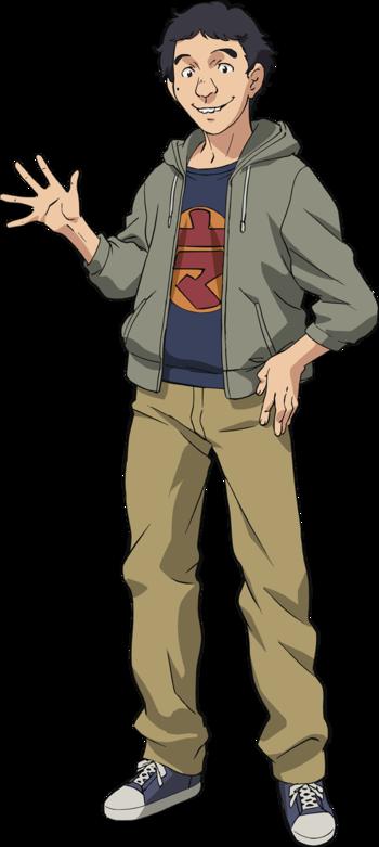 https://static.tvtropes.org/pmwiki/pub/images/nishio_onishi_anime.png
