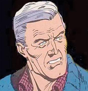 http://static.tvtropes.org/pmwiki/pub/images/nite_owl_dc_comics_watchmen_minutemen.jpg