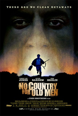 http://static.tvtropes.org/pmwiki/pub/images/no-country-for-old-men-movie-poster_8408.jpg