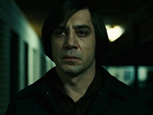 http://static.tvtropes.org/pmwiki/pub/images/no_country_for_old_men_6206.jpg