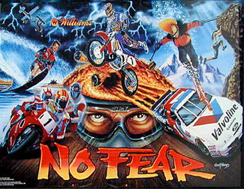 https://static.tvtropes.org/pmwiki/pub/images/no_fear.jpg