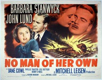 no_man_of_her_own_1950.jpg