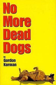 https://static.tvtropes.org/pmwiki/pub/images/no_more_dead_dogs.jpg