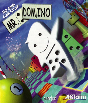 https://static.tvtropes.org/pmwiki/pub/images/no_one_can_stop_mr_domino.png