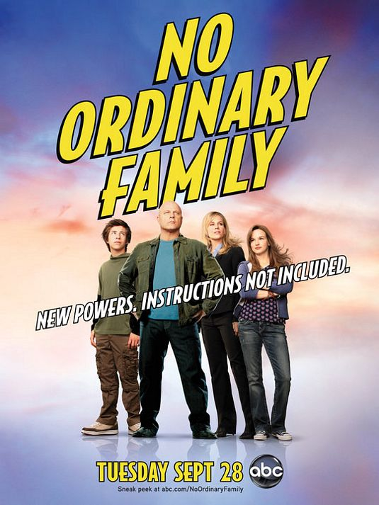http://static.tvtropes.org/pmwiki/pub/images/no_ordinary_family_3945.jpg