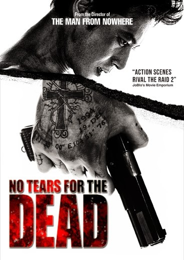 https://static.tvtropes.org/pmwiki/pub/images/no_tears_for_the_dead_poster.jpg